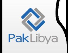 PakLibya